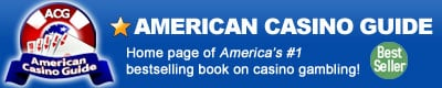 American Casino Guide (ACG) Discussion Forums - Powered by vBulletin